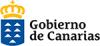 logo gobcan